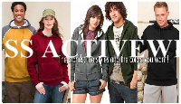 ss activewear catalog, brands including adidas, alo sport, alternative, anvil, augusta, badger, bayside, bella, canvas, blue 84, boxercraft, burnside, calvin klein, carmel towel company, carolina sewn, champion, chef designs, chuck code five, colorado clothing, comfort colors, dri-duck, dyenomite, econcious, peatherlite, flexfit, fortress, french toast, fruit of the loom, genuine, gildan, hanes, hardware, hilton, hyp, independent, izid, jamerica, kati, lat live and tell, mega cap, ml kishigo, mv sport, next level, oad, oakley, outdoor cap, puma, rabbit skins, rawlings, red kap, sierra pacific, sportsman, stormtech, sublivie, sportsman, team sportsman, valeo, valubag, valucap, van heusen, weatherproof, workwear, yupoong, zkapz, flexfit, all the brads your seeking are right here at minnesota t's.